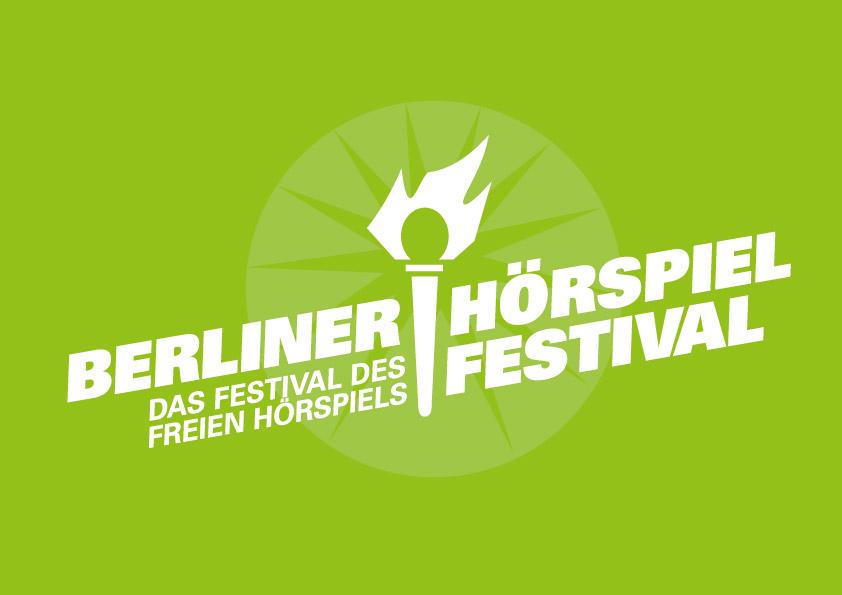BHF_logo_2013_(web)