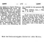 Ersch-Gruber_GOTT Johann von