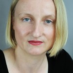 Gesine Schmidt. Foto: Autorenarchiv Susanne Schleyer & Michael J.Stephan