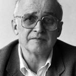 Hans-Jochen Schale. Foto: SWR