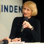 Gesine Schmidt. Foto: Anna Kaduk, Filmstiftung NRW