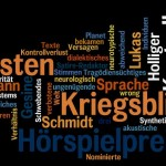 Sprache und Kontrolle