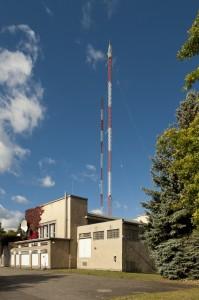 Britz Antennen