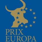 Prix Europa Logo
