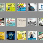 Die Nominierungen zum Deutschen Hörbuchpreis 2013/14
