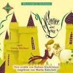 Hörcompany: Weltliteratur für Kinder