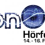 sonOhr Hörfestival 2014