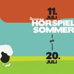 11. Leipziger Hörspielsommer 2014