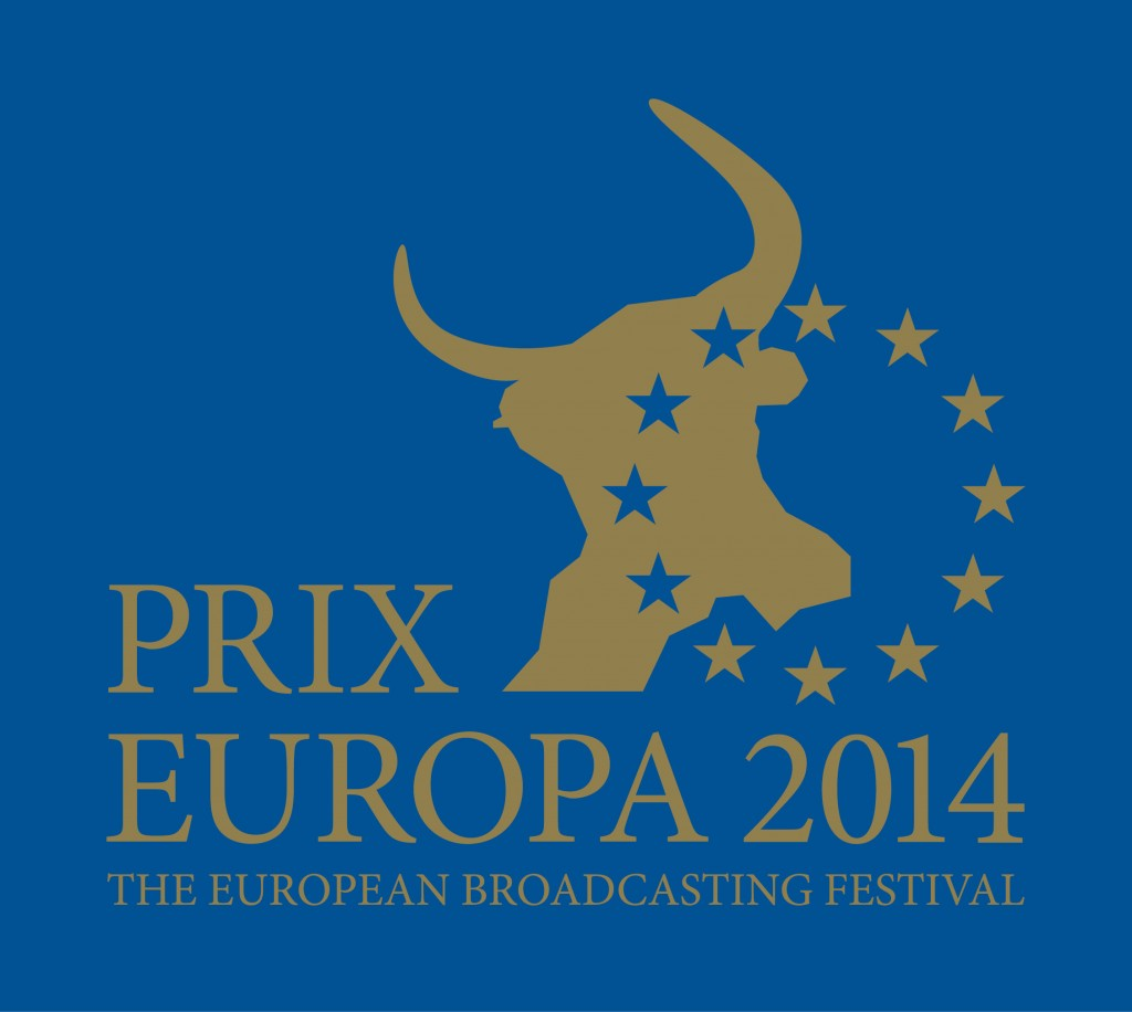 Prix-Europa2014