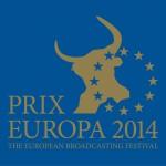 Die deutschen Radiobeiträge zum Prix Europa 2014
