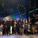 Prix Europa 2014 - die Preisträger Bild: Prix Europa