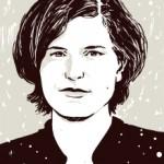 Judith Schalansky