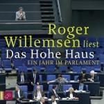 Willemsen Das hohe Haus