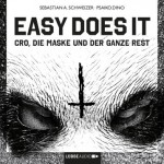 Sebastiana Schweizer Psaiko Dino: Easy does it