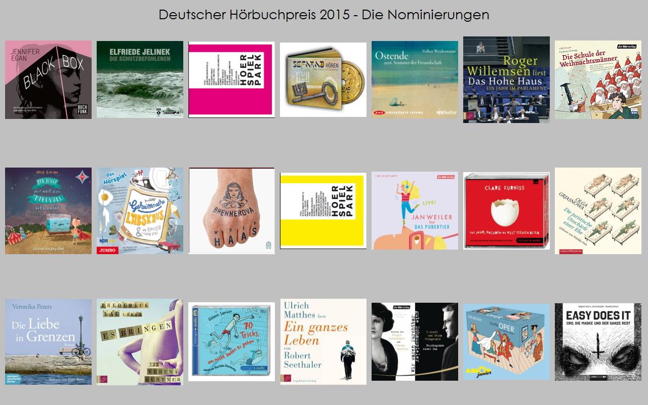 DHP2015_Die Nominierungen