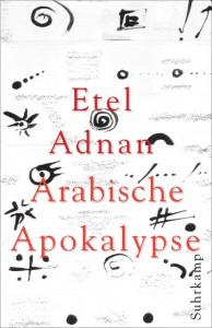 Adnan_Arabische Apokalypse