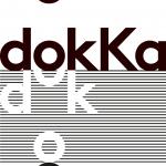 2. dokKa-Festival 2015 - Die Gewinner