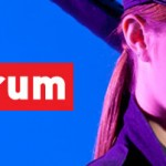 """21. Hörspielforum NRW zum Thema """"Dienen."""""""
