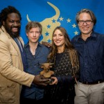 PrixEuropa2015_RadioDrama_andcompany-k