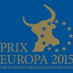 Die Radiogewinner beim Prix Europa 2015