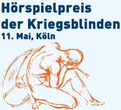 65. Hörspielpreis der Kriegsblinden 2016
