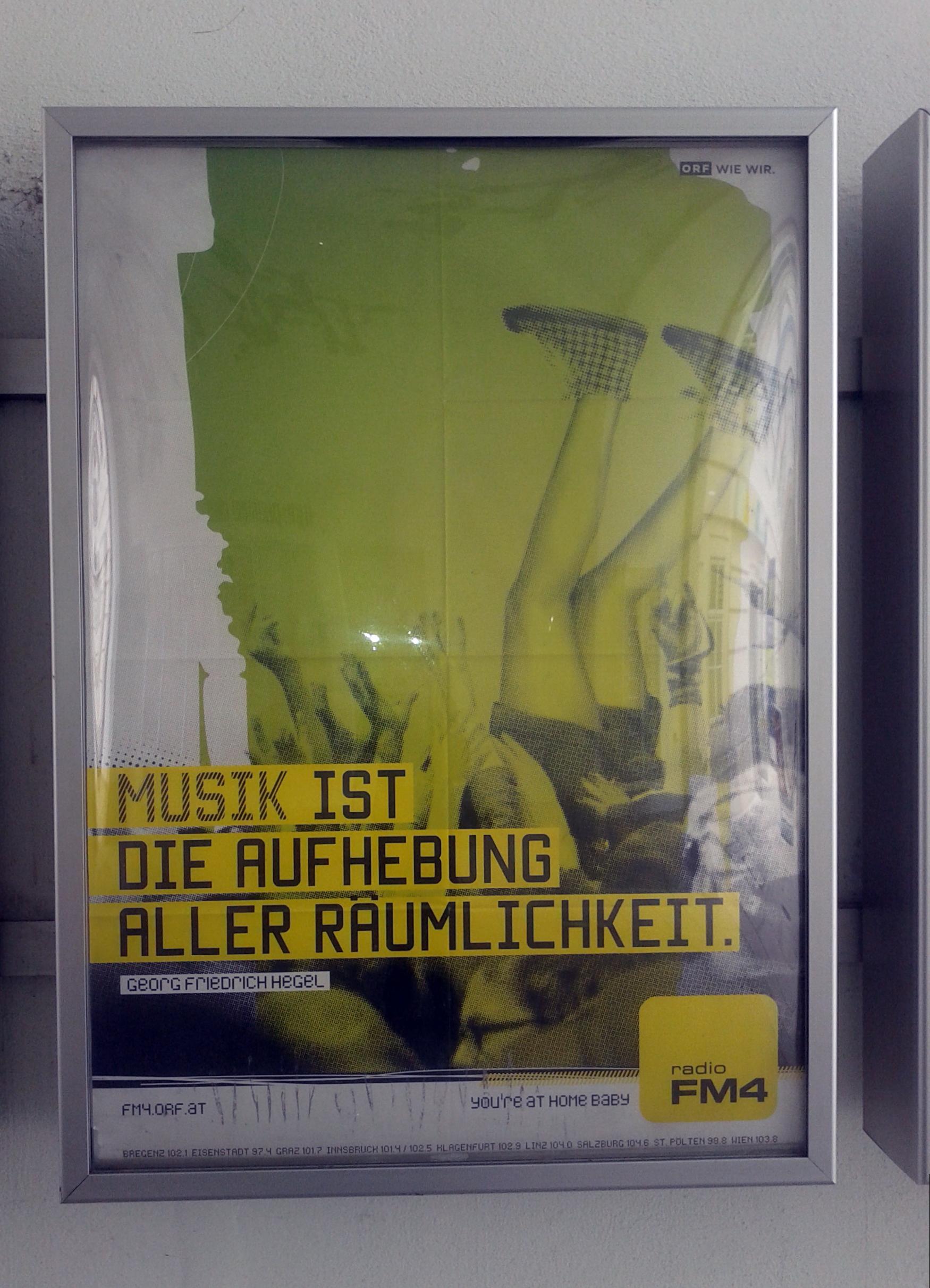 Februar Im Frankfurter Literaturhaus