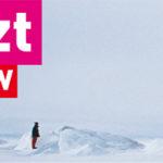 """23. Hörspielforum NRW: """"Gerade jetzt"""""""