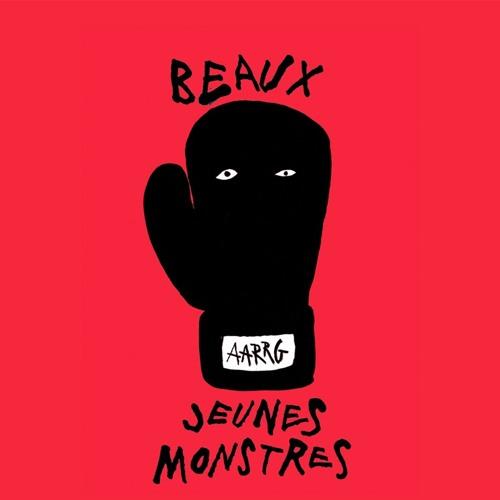 Beaux Jeunes Monstres