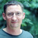 Holger Böhme. Bild: MDR/Olaf Parusel.