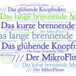 Das 9. Berliner Hörspielfestival 2018