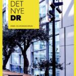 Offener Brief an Danmarks Radio wg. der Schließung der Hörspielabteilung