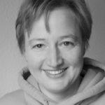 Ruth Johanna Benrath. Bild: Bernd Suchland.