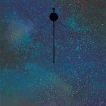 Voyager NASA Poster
