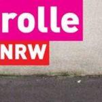 25. Hörspielforum NRW 2019 – Unter Kontrolle
