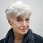 ARD Hoerspieltage 2019 Nicole Heesters