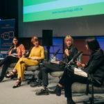ARD Hoerspieltage 2019 Jurysitzung