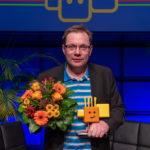 ARD Hoerspieltage 2019 Robert Schoen