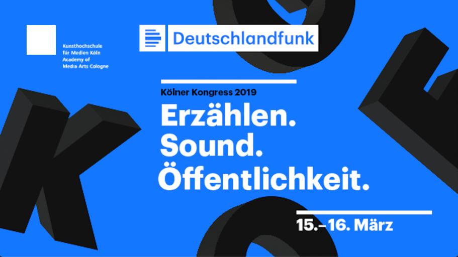 Kölner Kongess 2019