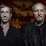 Christian Wittmann & Georg Zeitblom, Bild: Martin Walz.