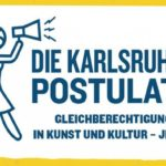 Karlsruher Posutlate