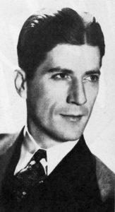 Herbert Morrison