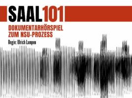 Saal 101- Ausschnitt